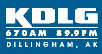 KNSA-AM Station Logo