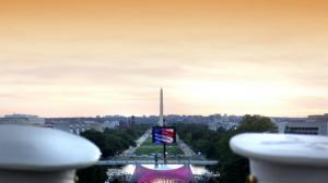 2016 National Memorial Day Concert and A Capitol Fourth