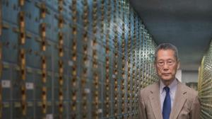 Abacus: Small Enough to Jail tells the little-known story of the only U.S. bank prosecuted after the 2008 financial crisis. Credit: Sean Lyness