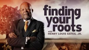 "Henry Louis ""Skip"" Gates hosts Finding Your Roots"