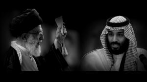 Frontline: The War Inside Islam
