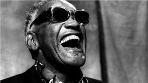 Smithsonian Salutes Ray Charles. In Performance at the White House showcases an evening of celebration with President and Mrs. Obama in honor of the legacy of iconic singer, songwriter, composer and musician Ray Charles. Credit: Norman Seef