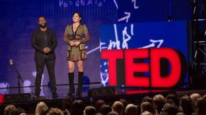Ted Specials - Engagement