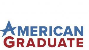 American Graduate: Getting to Work