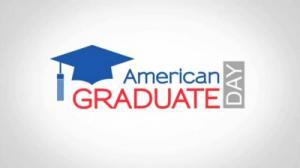 American Graduate Day 2013