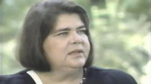Wilma Mankiller: The Legacy of Wisdom
