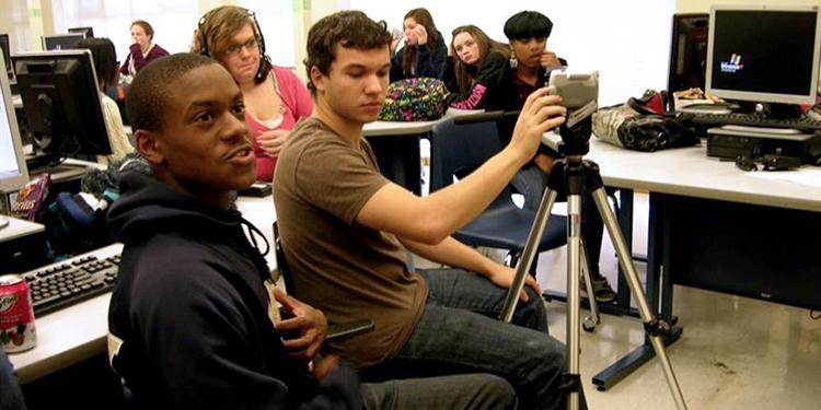 CPB Education Innovation grants