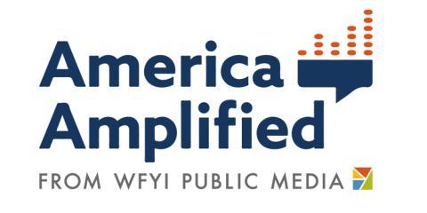 America Amplified WFYI
