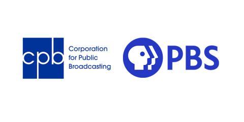 CPB PBS