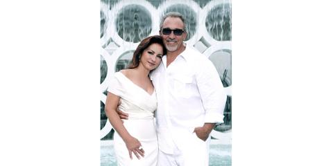 An all-star tribute to Emilio and Gloria Estefan, the 2019 recipients of the Library of Congress Gershwin Prize for Popular Song and the first married couple or musicians-songwriters of Hispanic descent to receive the honor.