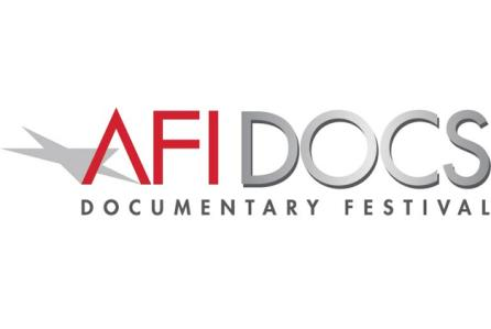 AFI-DOCS-LOGO.jpg