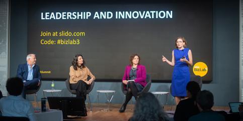 BizLab Summit