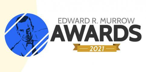 EdwardRMurrowNational
