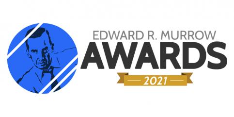 Murrow Awards