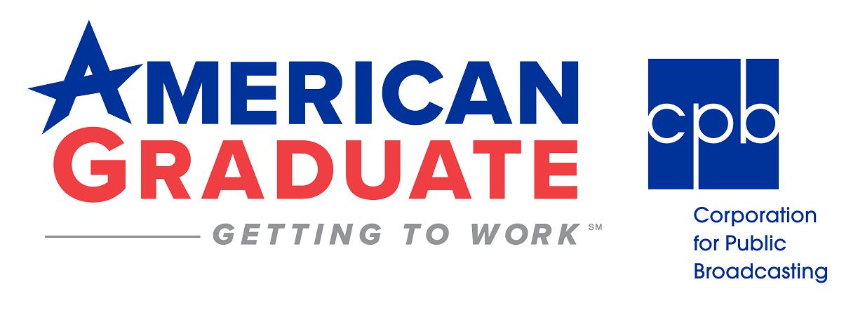 American Graduate Cpb