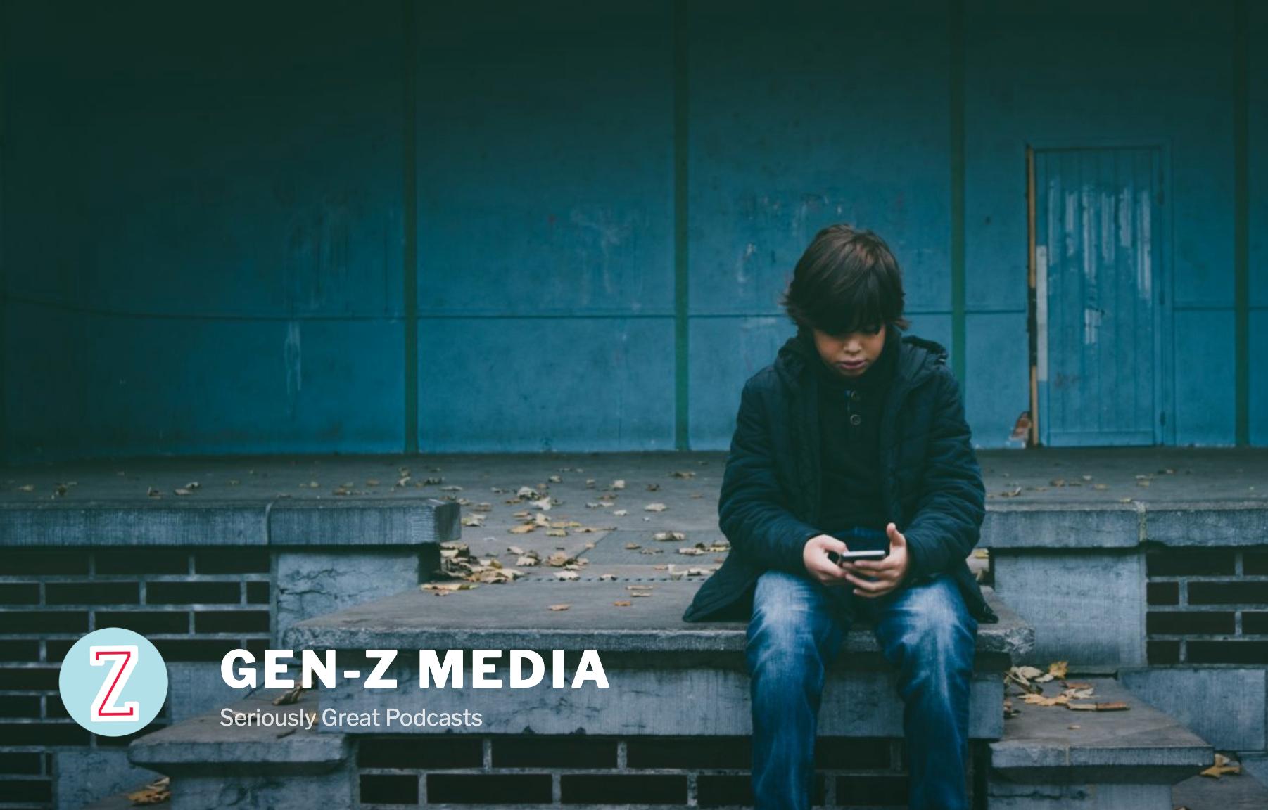 Gen-Z Media