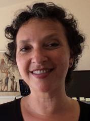 Monica Bulger