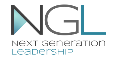Next Gen Leadership
