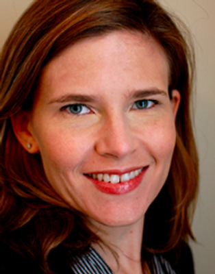 Joan DiMicco